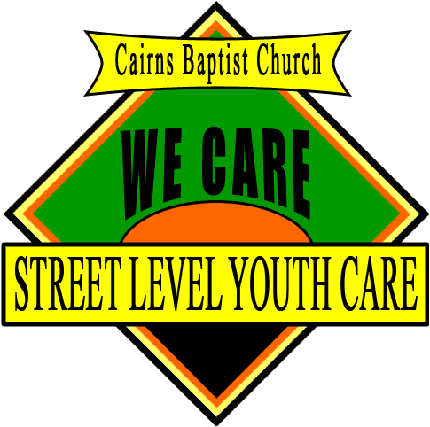 Street Level Youth Care